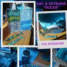 sac-ocean.jpg
