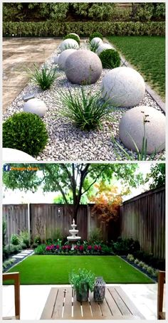 Garden Gates, Stepping Stones, Sidewalk, 3d, Outdoor Decor, Model, Blog, Pictures, Stair Risers