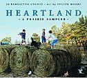 Heartland: A Prairie Sampler - 2.1.2 - try crafts & games unique to prairies