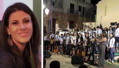 CETARA (SA), MUSICA IN FORMAZIONE | MezzoStampa - l'informazione di Scafati e dintorni