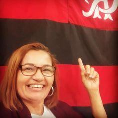 Flamengo é top é o melhor