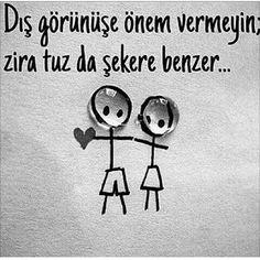 Turkish Sayings, Love Promise, Beautiful Words, Karma, Videos, Cool Designs, Islam, Love You, Instagram