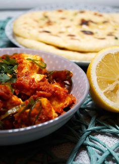 paneer-tawa-masala curry-01
