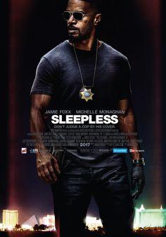 Het verhaal gaat over Vincent hij is een politieman die samen met zijn partner een gigantische lading cocaïne steelt van een gevaarlijke drugsbaron maar het gevolg is dat de crimineel Vincents zoon kidnap.