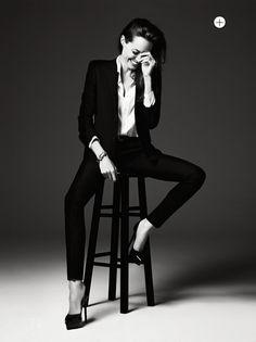 Fashion & Models   Angelina-Jolie-4