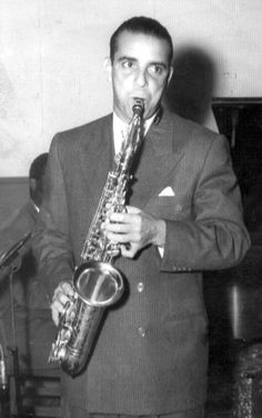 Luis María Frómeta (Billo Frómeta)
