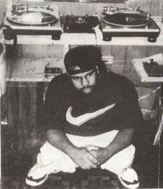 R.I.P DJ Screw(July 20, 1971 – November 16, 2000)  3 'N The Mornin' Southside Still Holdin Southside Groovin To Much Lean In ...