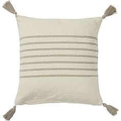 Accessorise your lounge space with cosy, comfy style with the generously sized Booker Cushion (Set of from Amalfi. Amalfi, Cosy, Cushions, Lounge, Throw Pillows, Space, Airport Lounge, Floor Space, Toss Pillows