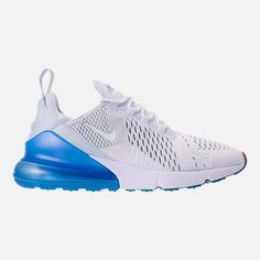 sneakers for cheap 88a54 cbb9e Finish Line  End of Season Sale Up to 50% off Select Shoes   Apparel