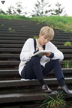 write me a love song ♡ jeonghan Woozi, Wonwoo, The8, Seungkwan, Vernon, Kpop, Onii San, Hip Hop, Jeonghan Seventeen