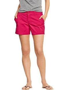 5 inseam women's shorts