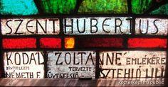 Galyatetői templom üvegablakai - Mátraszentimre-Galyatető (Sztehló Lili, 1940) | Köztérkép Broadway Shows, Women, Women's, Woman