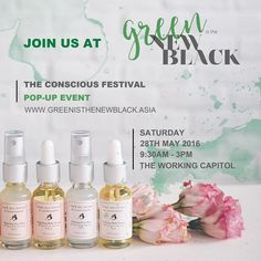 A week away to our second #gitnb popup! We're busy prepping for a mini natural perfumery workshop and stocking up for an amazing Saturday with you  by scentlibrary