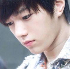 Myung Soo My Love <3 <3 <3 My Dream