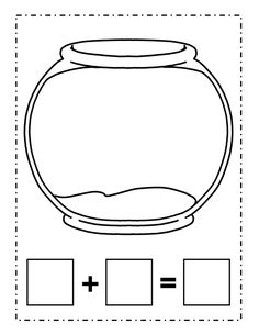 Fishbowl Addition Sheet.pdf