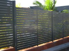 Fence Slats Privacy Slats, Prices, installation, Chain link fence