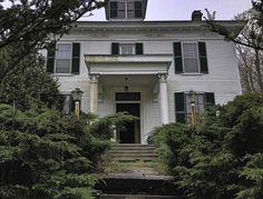 Main Photo:T - 6951 Ellershausen Manor Maple Anevue Ellershouse, Nova Scotia