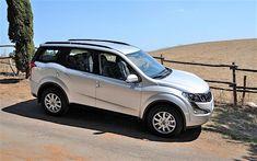 Motor Diesel, Dual Sport, Van, Vehicles, Android, Motorcycle, Celebrities, Cars, Cruise Control