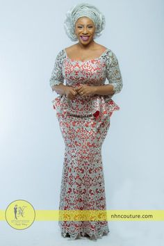 silver-and-coral_asoebi_style-inspiration_NHN