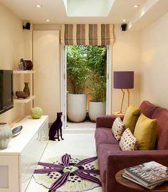 Desain Ruang Keluarga Minimalis Ruang Keluarga Adalah Salah Satu Ruangan Yang Selalu Menjadi Favorit