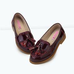 8 Best Children Princess shoes images  a0755c54ceab