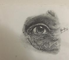 Pimples spots wrinkles Pimples, Owl, Sketches, Bird, Tattoos, Animals, Drawings, Tatuajes, Animales