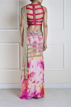 http://reetiarneja.com/collections/tie-and-dye-saree.html