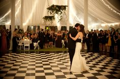 Home - Anne Hagin Events – A full service wedding and event planner in Savannah, Ga