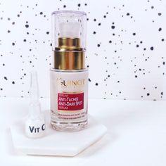 Cosmetology, Serum, Counter, Perfume Bottles, Skincare, Paris, Photo And Video, Luxury, Instagram