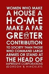 Image result for relief society house of order