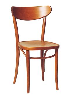 Chair Bentwood Chairs, Pub Chairs, Wooden Chairs, Dining Chairs, Wood  Construction,