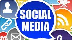 What Social Media Marketing Cannot Do For Your Business #socialmedia #SMM