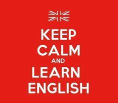 Il sito viene sviluppato con l'obiettivo di proporre lezioni di inglese a studenti di qualsiasi livello di conoscenza della lingua, principianti o esperti, appartenenti sia al mondo del privato che a quello del lavoro in tutti i suoi settori (legale, commerciale, etc.).