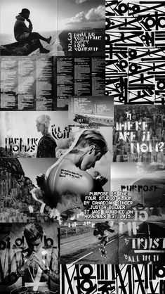 Justin Bieber Style, Justin Bieber Pictures, Great Life, Love Of My Life, My Love, Justin Bieber Wallpaper, Justin Hailey, We Bare Bears, Famous Singers