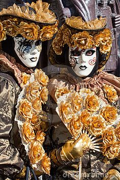 venice carnival costumes | Venice Carnival Costume Royalty Free Stock Photography - Image ...