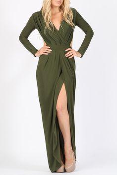2c3f1468a0 A(z) modhause nevű tábla 89 legjobb képe | Asymmetrical dress ...