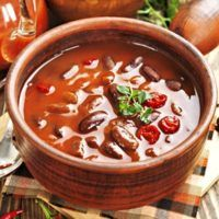 Crystal Healing Stones, Soup, Cooking, Health, Recipes, Chili Con Carne, Kitchen, Health Care, Recipies