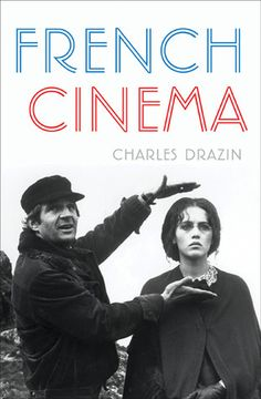 French cinema is best viewed in France. Find out for yourself! http://on.fb.me/YwB5qm