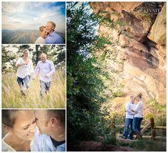 Colorado Pre-wedding pictures http://elevatephotography.com/blog/2013-engagement-shoot-contest-vote-favorite/ #elevatephotography #coloradoweddingphotographer #coloradoengagementphotographer #engagement #redrocks