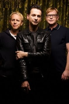 30 Depeche Mode Ideas Depeche Mode Cool Bands Dave Gahan