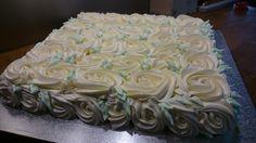 glutenfri og melkefri appelsinkake ;) Cake, Desserts, Food, Tailgate Desserts, Deserts, Kuchen, Essen, Postres, Meals