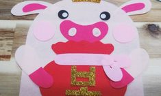 교구제작/어린이집환경구성)붕어빵교구 만들었어요~~^^ : 네이버 블로그 Hello Kitty