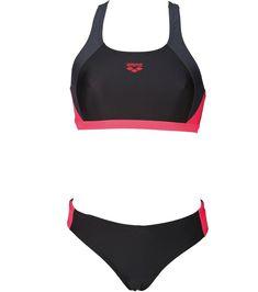 73d3a481 33 Best Style images in 2018   Summer bikinis, Bikini tops, Bathing ...