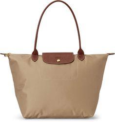 Fjhufe Brown Barkutility Package Cute,useful,unisex,stylish,good Quality