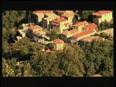 Road of 100 days 100th Day, Greece Travel, How To Plan, Mansions, House Styles, World, Manor Houses, Villas, Greece Vacation