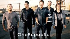 Onerepublic Greatest Hits     Onerepublic Playlist