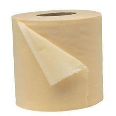 Papel higiênico rende o melhor e mais barato papel-semente. | 51 soluções econômicas e geniais que você pode fazer em seu quintal
