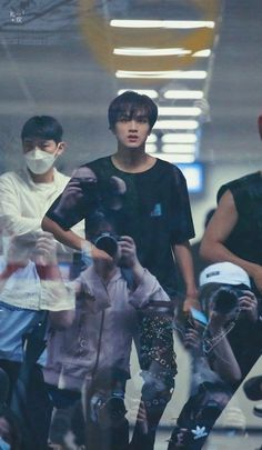 Nct 127, Fandom, Na Jaemin, Kpop, Handsome Boys, My Sunshine, Taeyong, Boyfriend Material, K Idols