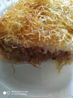 Food Decoration, Greek Recipes, Lasagna, Deserts, Pie, Sweets, Baking, Ethnic Recipes, Salads