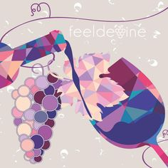 En FeeldeWine te traemos los Vinos perfectos para el momento exacto. Disponibles por tiempo limitado.